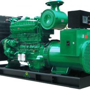 diesel-generator-500x500